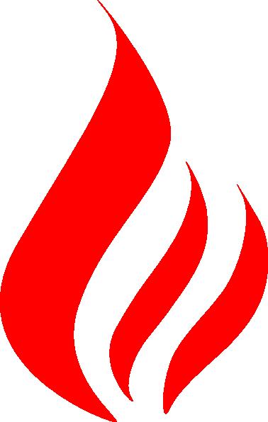 Clip Art. Flame Clipart. Stonetire Free -Clip Art. Flame Clipart. Stonetire Free Clip Art Images-10