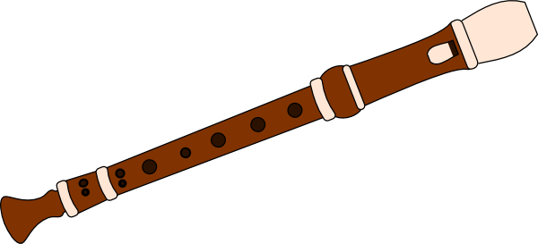 Clip Art Flute Clipart flute clipart fre-Clip Art Flute Clipart flute clipart free clipartall images-13