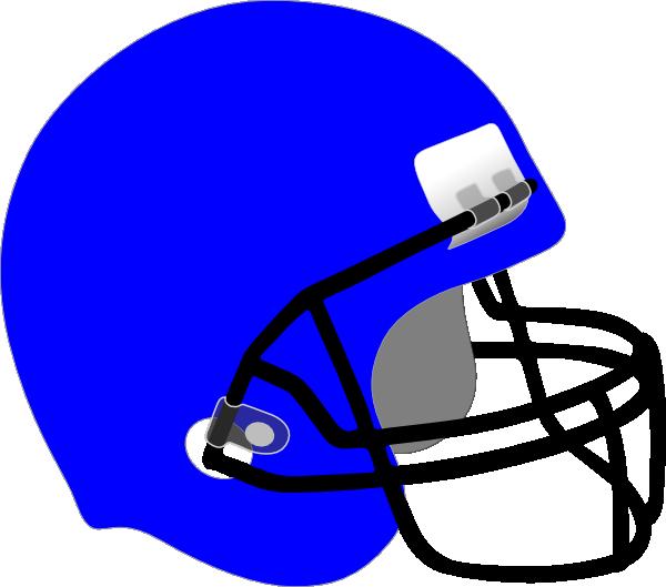 Clip art football helmet football helmets helmetclipart image
