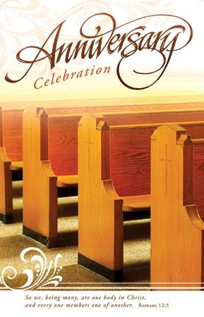 Clip Art For Church .