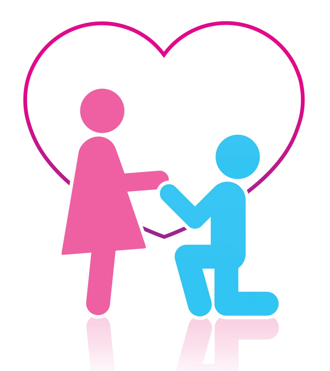 Clip Art For Love Clipart Clipartwiz 2-Clip art for love clipart clipartwiz 2-2