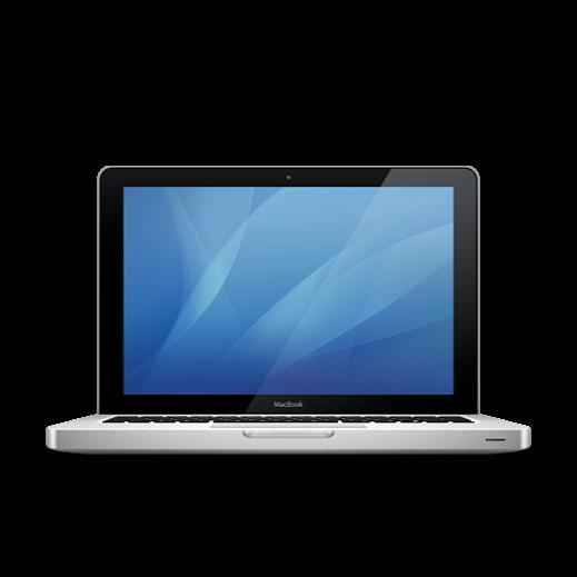 Clip Art For Mac-Clip Art For Mac-3