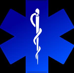 Medical Clipart