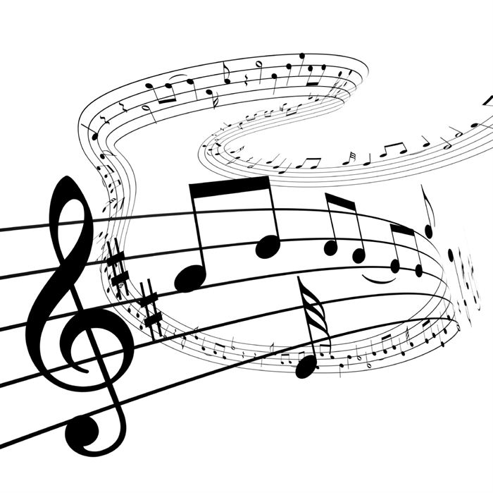 Clip Art For Music