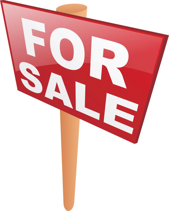 Clip Art For Sale Sign Sandra Bornsteins-Clip Art For Sale Sign Sandra Bornsteinsandra Bornstein-9