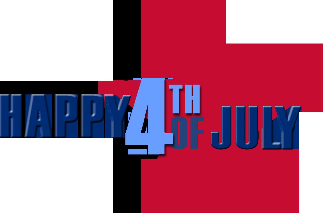 Clip Art Fourth Of July Clip Art Free Fo-Clip Art Fourth Of July Clip Art free fourth of july pictures clip art clipartfox happy-5
