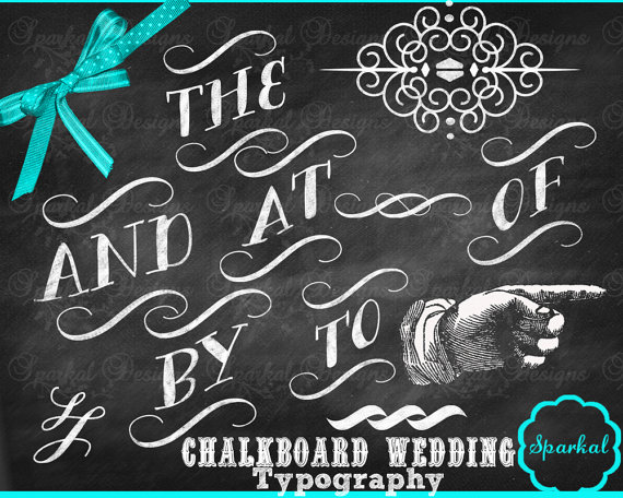 Clip Art Free Chalkboard Clipart 1000 images about chalkboards create serve decorate on pinterest chalkboard coffee