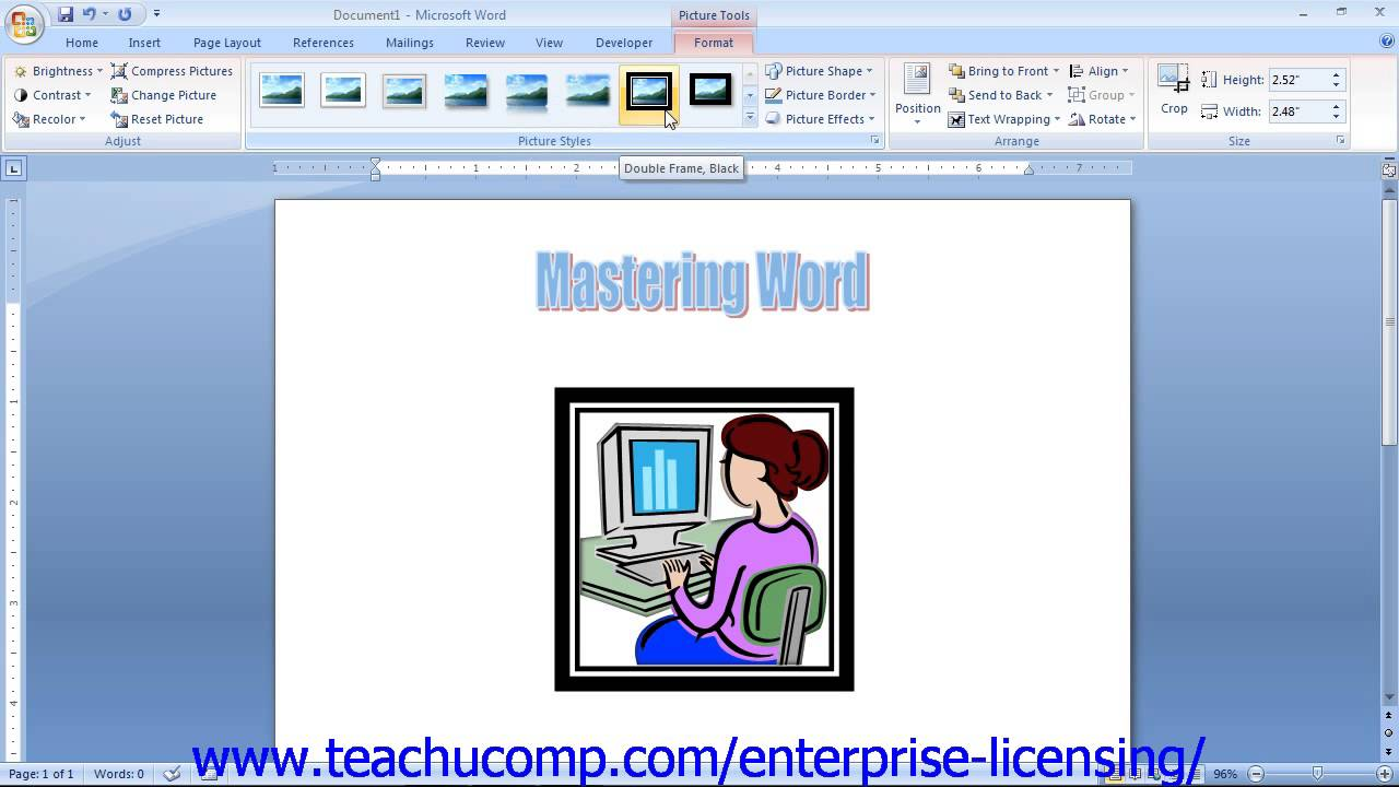 clip art free downloads 16 microsoft office word 2013