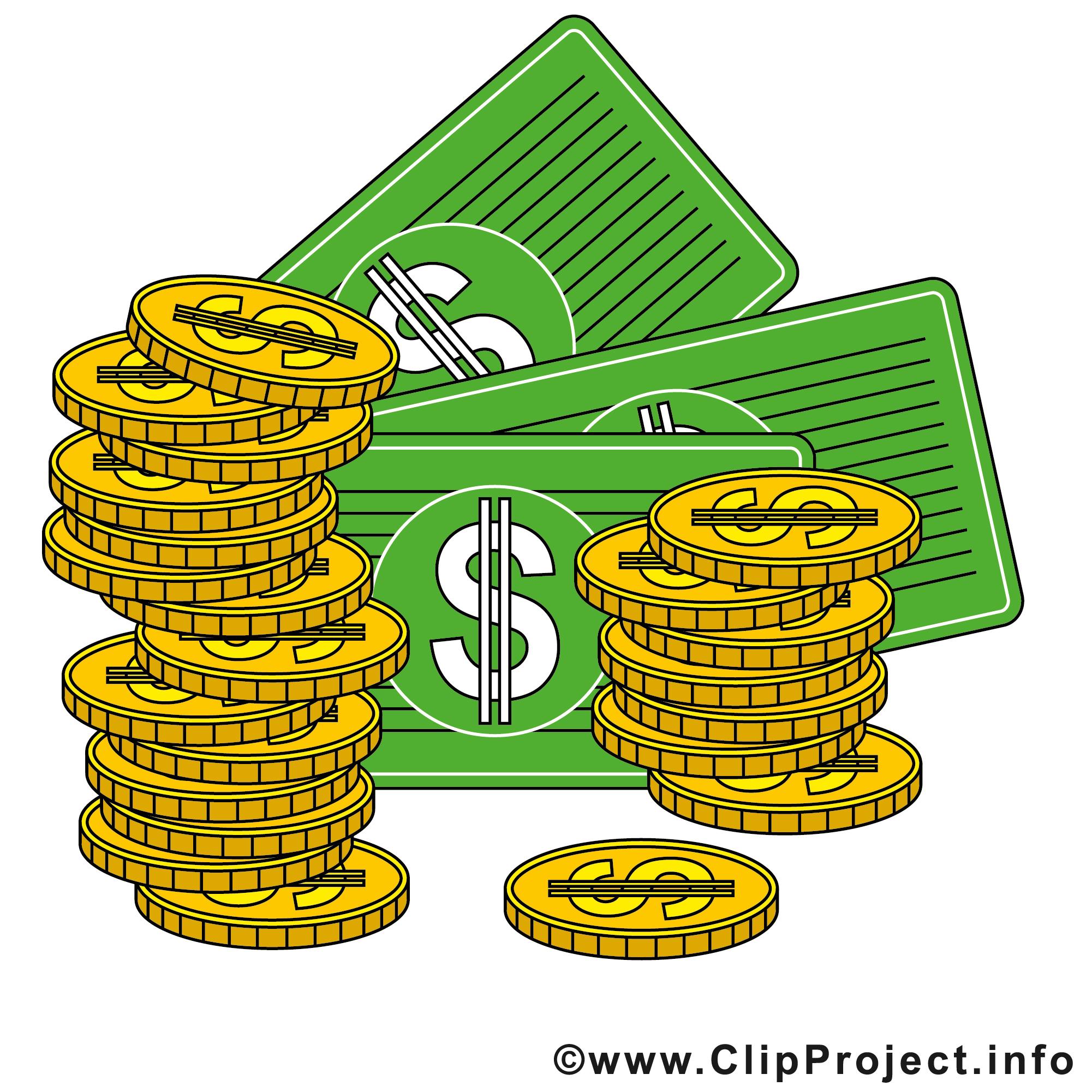 Clip art free money picture - Clipart Money
