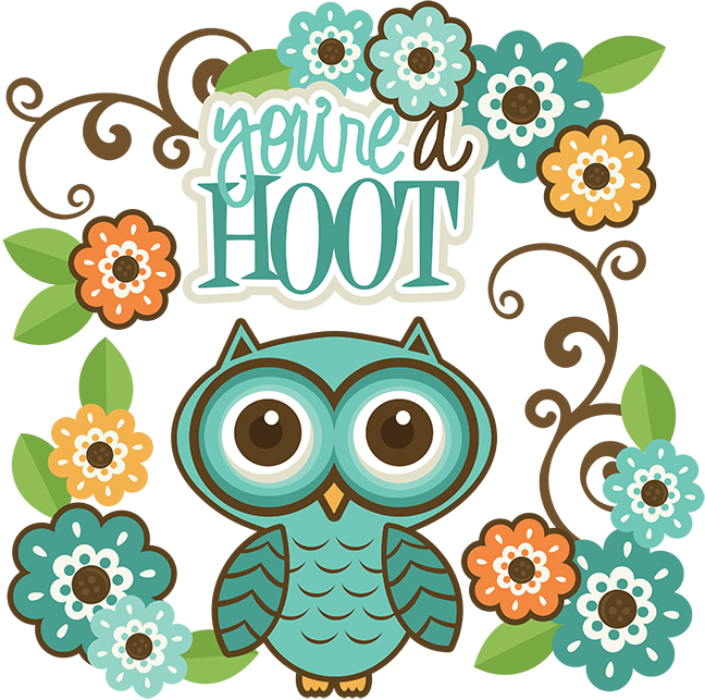 Clip Art Free Owl Cute Owl Graphics Cute Owl Free Cute Owl Png Clipart