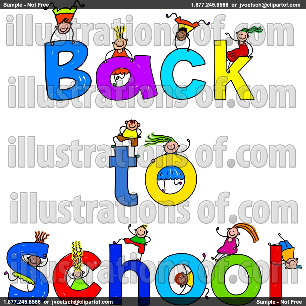 free school clipart