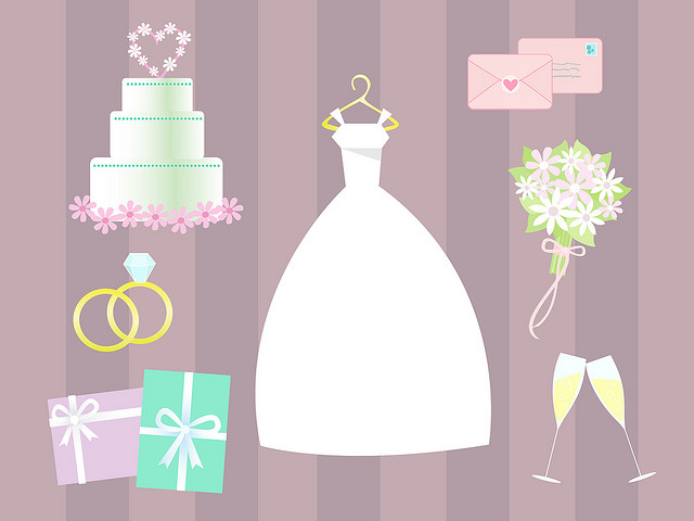 Clip Art Free Wedding Shower . a1c6ff6e20f1b646cfc9f624ff9d87 .
