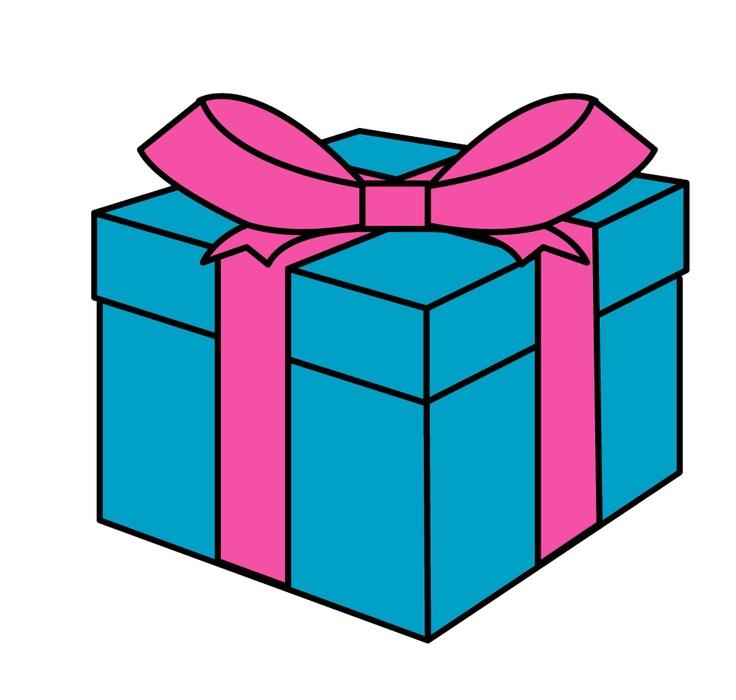 Clip Art Gift-Clip Art Gift-3