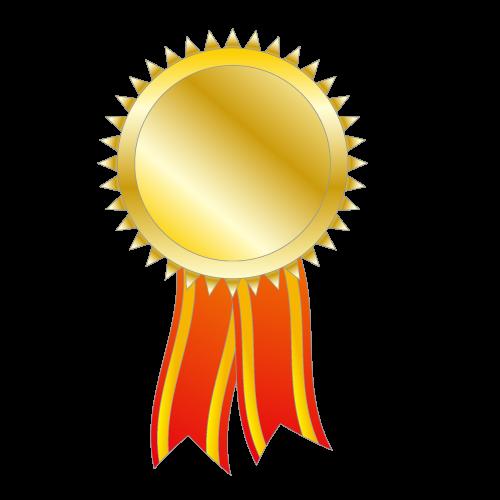 Clip Art Gold Medal Clipart Best-Clip Art Gold Medal Clipart Best-4