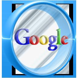 Clip Art Google