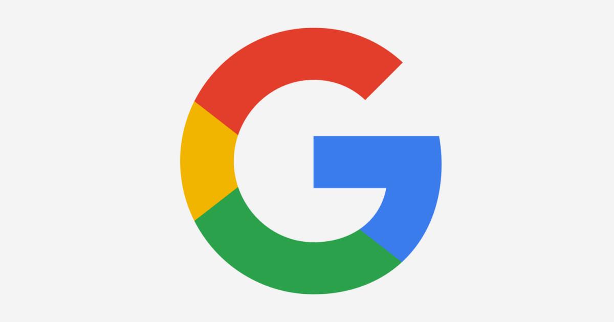 Clip Art Google Clipart google clipart tumundografico snowjet co clipart