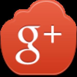 Clip Art Google. Google Plus Icon