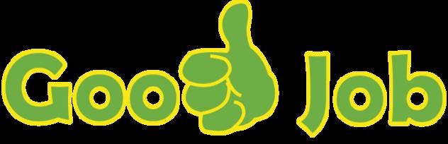 ... Clip Art Great Job Clipart - Free To-... Clip Art Great Job Clipart - Free to use Clip Art Resource ...-18