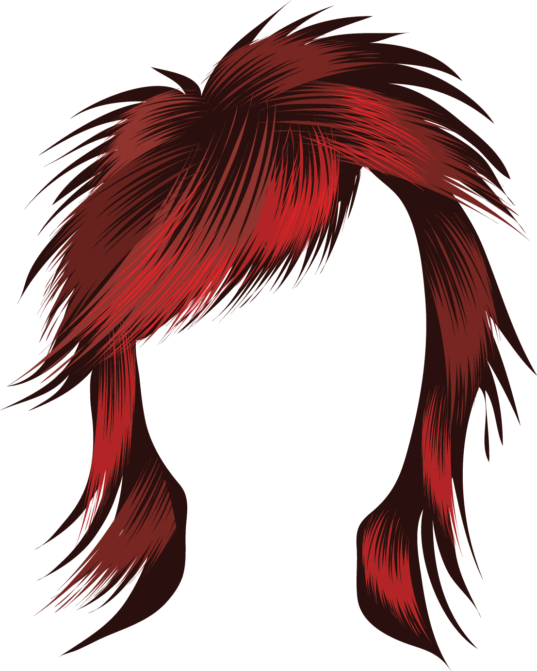 Clip Art Hair Borders | 30  Royalty free clip art borders free | Publishing | Pinterest | Clip art, Art and Hair