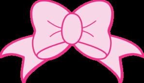 Clip art hair bow clipart .-Clip art hair bow clipart .-7