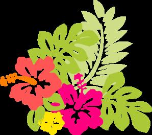 Clip Art Hawaii Clip Art hawaiian clip art free downloads clipartfox islands free