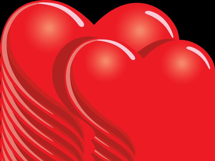 Clip-art-heart-free-download.png-clip-art-heart-free-download.png-0