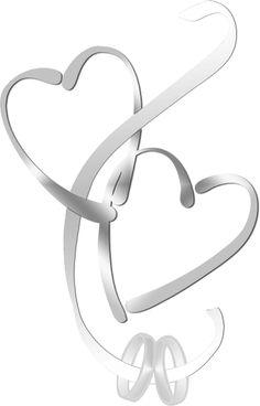 Clip Art Heart. Wedding On Pinterest Bur-Clip Art Heart. Wedding On Pinterest Burlap .-2