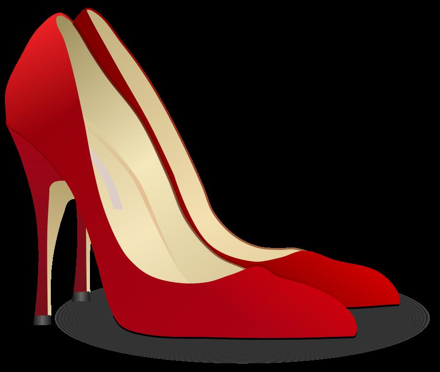Clip Art High Heels Clipartall-Clip art high heels clipartall-2