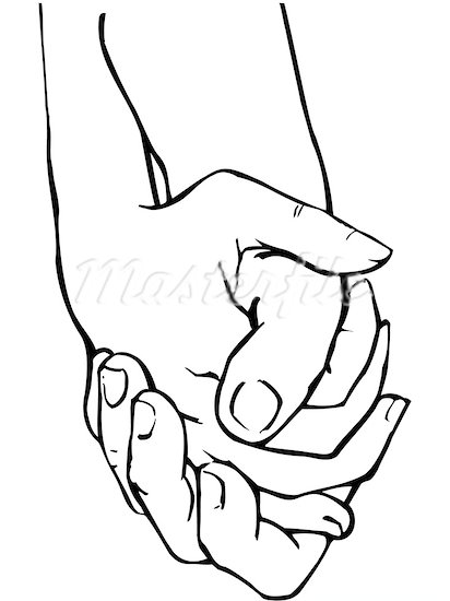 Clip Art Holding Hands Backwards Clipart. 2014 Clipartpanda Com About Terms