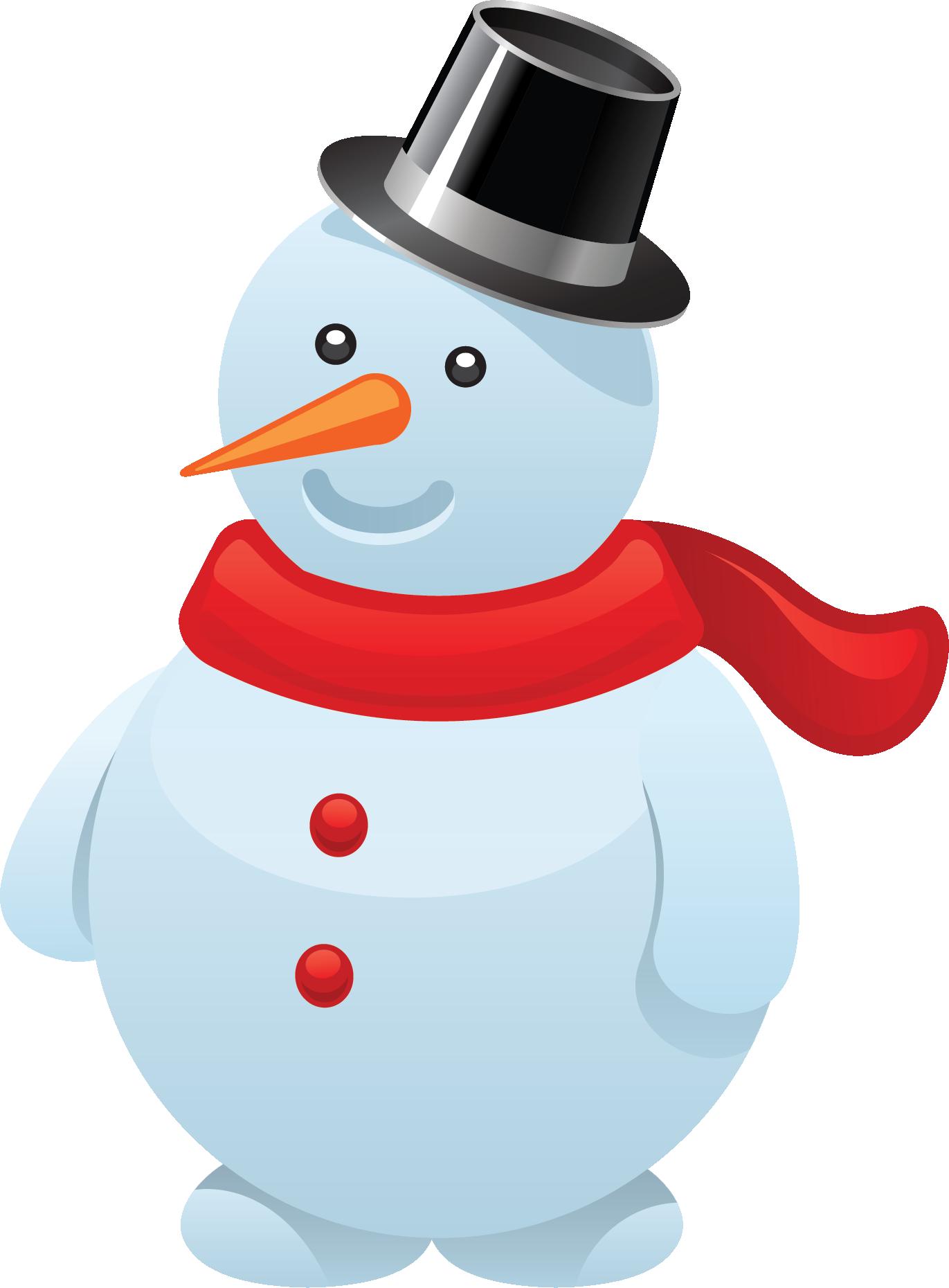 Clip Art Holiday-Clip Art Holiday-2