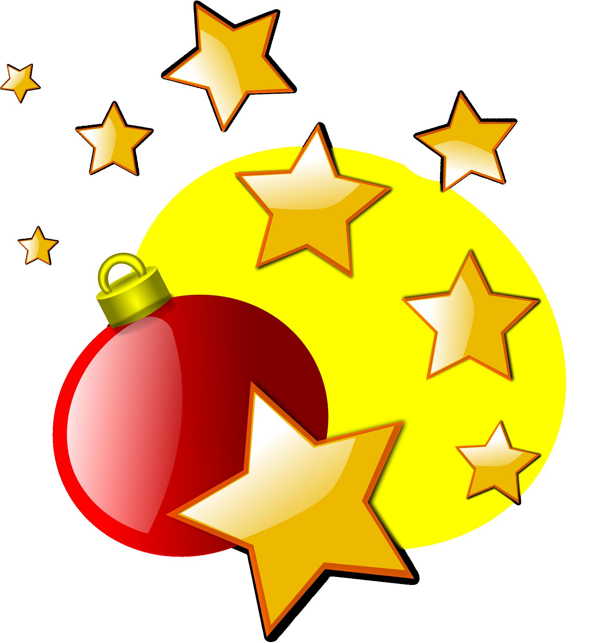 Clip Art Holiday Clipart Clipartbold 2-Clip art holiday clipart clipartbold 2-14