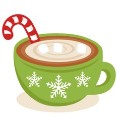 Clip Art Hot Chocolate Clipart christmas-Clip Art Hot Chocolate Clipart christmas cookies and hot chocolate clipart clipartall 12689655c7d60332a697811ce7bb8b-11