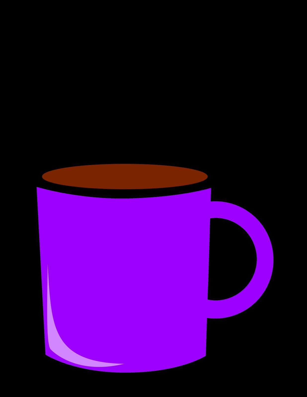 Clip Art Hot Chocolate-Clip Art Hot Chocolate-19