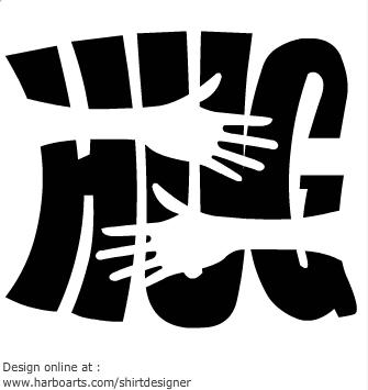 Clip Art Hug - ClipartFest-Clip art hug - ClipartFest-4