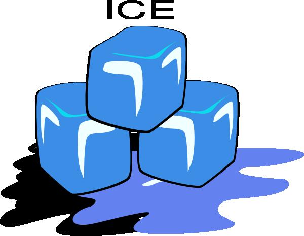 Clip Art Ice-Clip Art Ice-4