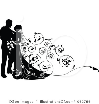 Wedding Clipart Free Download Look At Clip Art Images Clipartlook