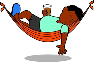 Clip Art Images Relaxing Stock Photos Cl-Clip Art Images Relaxing Stock Photos Clipart Relaxing Pictures-3