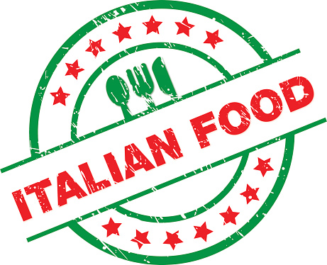 Clip Art, Italian Dinners ... c92b7addba31fc1154f432d88c935b .