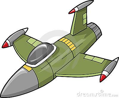 Clip Art Jet Jet Clipart - Jet Clip Art