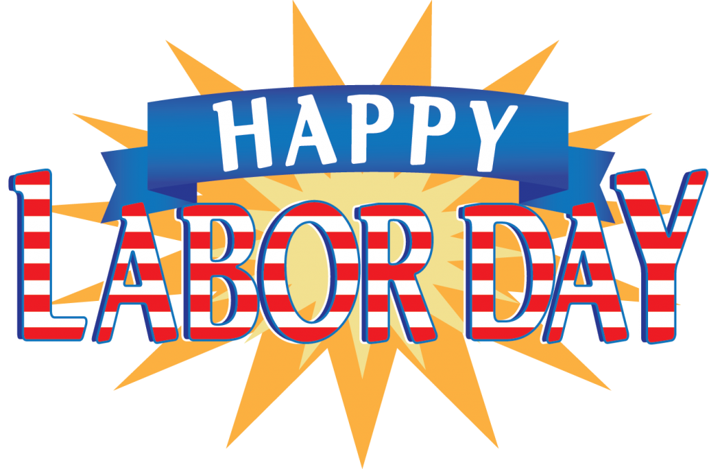 Clip Art Labor Day-Clip Art Labor Day-9