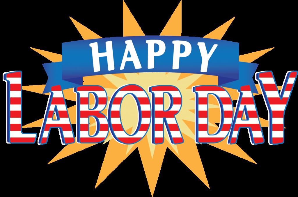 Clip Art Labor Day-Clip Art Labor Day-16