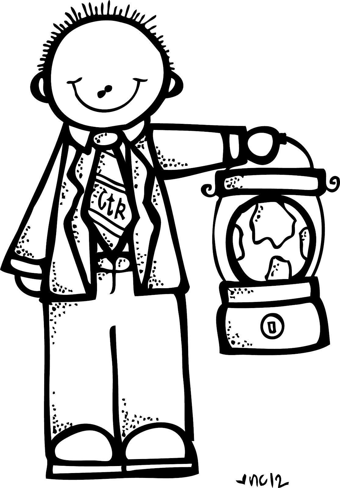 Clip Art Lds Clip Art lds clipart free download clip art on children praying clipart