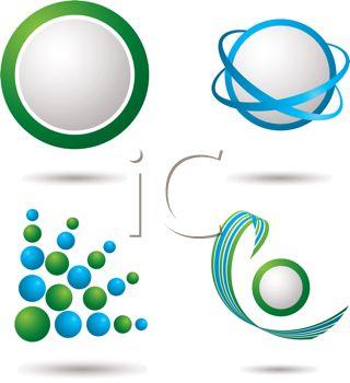 Clip Art Logo Clipart - Clipart Kid