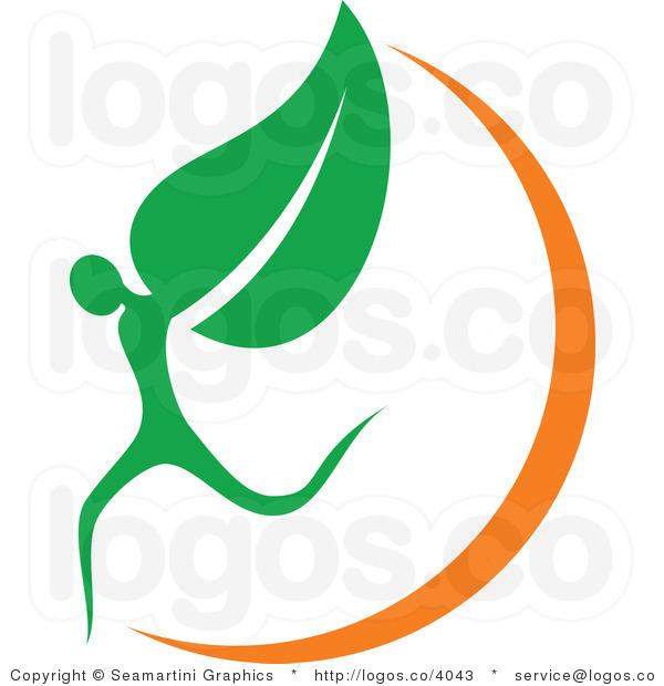 Clip Art Logo-Clip Art Logo-3