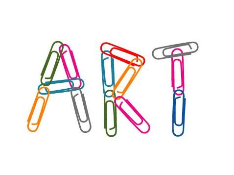 Clip Art Logo Design Clipart Panda Free Clipart Images