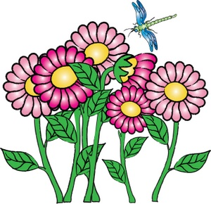 ... Clip Art May Flowers - ClipArt Best -... Clip Art May Flowers - ClipArt Best ...-1