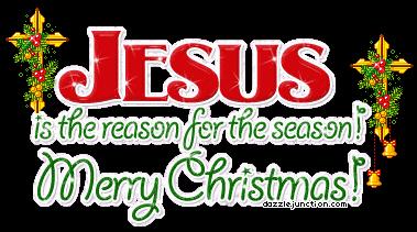 Clip Art Merry Christmas .