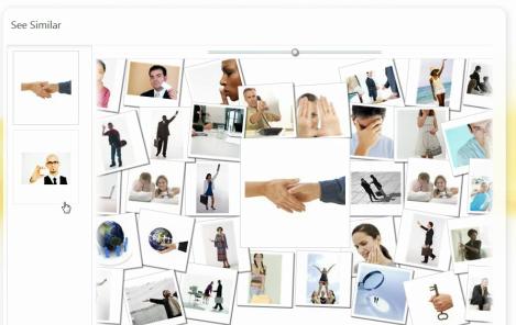 Clip Art Microsoft Clipart Online Micros-Clip Art Microsoft Clipart Online microsoft clipart online free download download-3