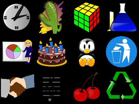 Clip Art Microsoft Office Clip Art microsoft office clip art clipartall ms clipart