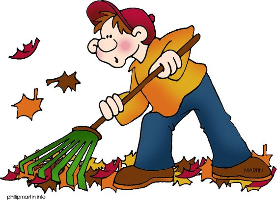 Clip art u0026middot; We are sharing latest First Day of Fall ...